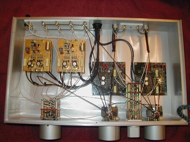 Nmea 2000 Power Quotproblemquot Part 2